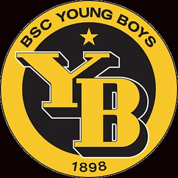BSC YOUNG BOYS by namdar