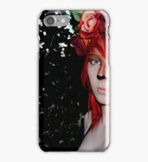 Follow Me.. iPhone Case/Skin