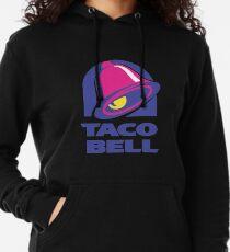 Taco Bell Lightweight Hoodie