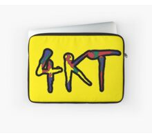 4kt hip hop gang colored youngboy greeting cards by fablofreshcobar redbubble - What is 4kt gang ...
