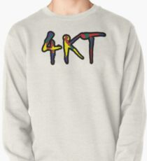 38 baby sweatshirts hoodies redbubble - What is 4kt gang ...