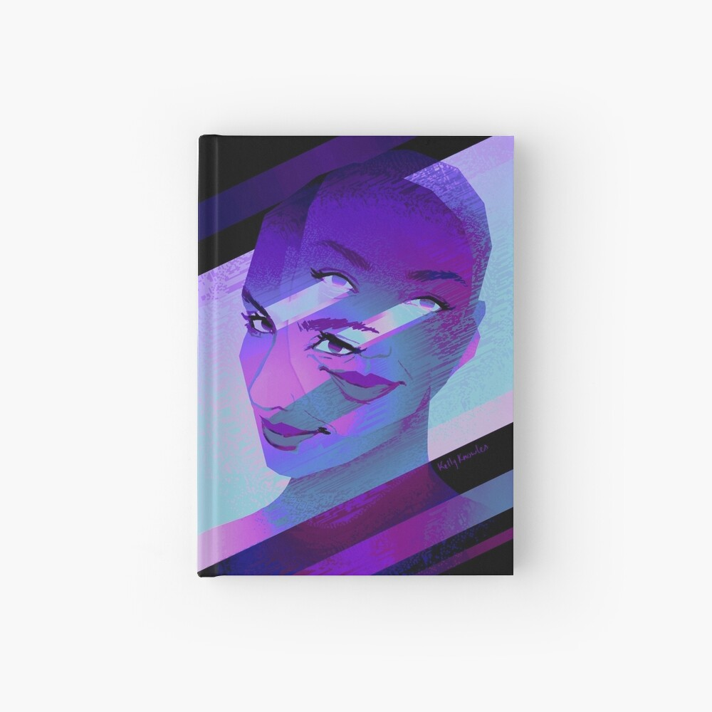 Low Res Hardcover Journal