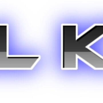 Real Kyng 2 by RealKyng