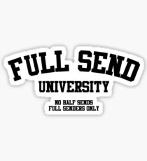 Sendit com Nelk - More info
