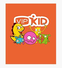 photograph relating to Vipkid Dino Printable identified as Vipkid Wall Artwork Redbubble