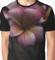 Das Wunder des Sommers Grafik T-Shirt