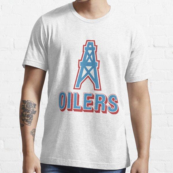 houston oilers 2 Essential T-Shirt