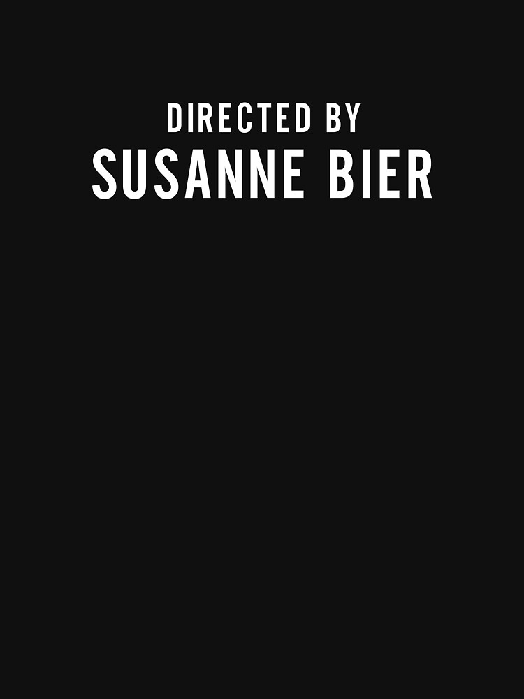 Bird Box | Directed by Susanne Bier by directees