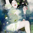 The Ondine by WickedlyLovely