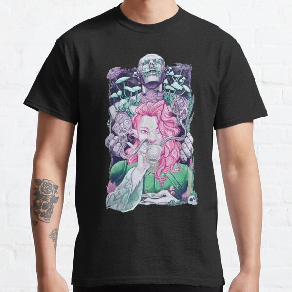 gentle repose Classic T-Shirt