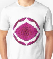 Confusion; Or the joak Syndrome. Unisex T-Shirt