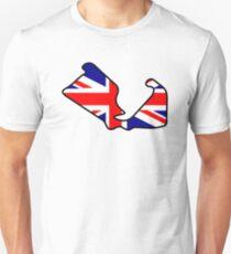 British Grand Prix T-Shirt