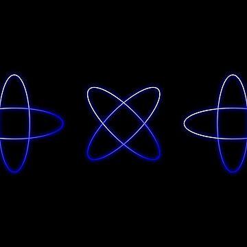 TXT // tomorrow x together by lyshoseok