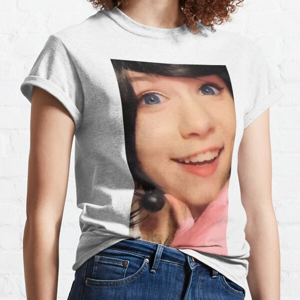 Hit Or Miss Classic T-Shirt