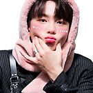 Cutie Jongho von CammiRay