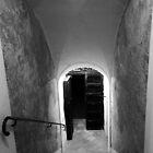 Sicily. The Way Out. by Igor Pozdnyakov