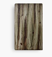 Number 86 Canvas Print