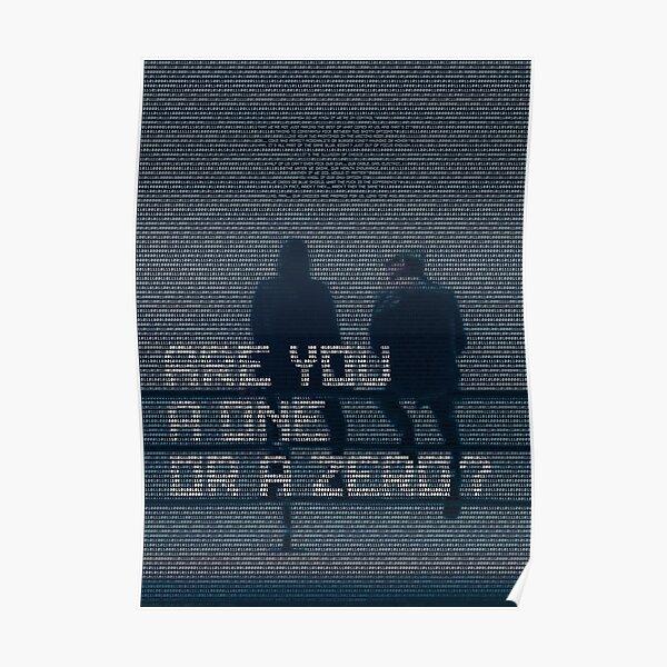 mr.robot_eps1.1_ones-and-zer0es.mpeg Poster