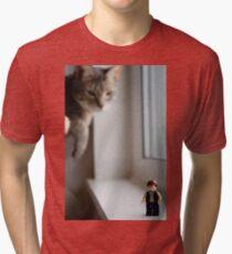 Solo Tri-blend T-Shirt