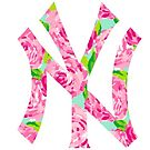 Lilly Yankees 2 by lorih96
