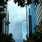 City Lovin' by ShotsOfLove