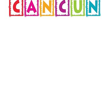 Cancun Mexico Spring Break 2019 - Holidays  by EfrainGaleano