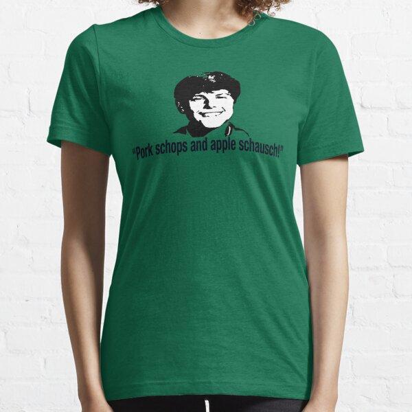 Classic Peter Essential T-Shirt