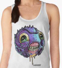 Para De Madball Mujer Tirantes Camiseta E4wxqAA