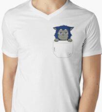 Daiki Aomine Puppy T-Shirt