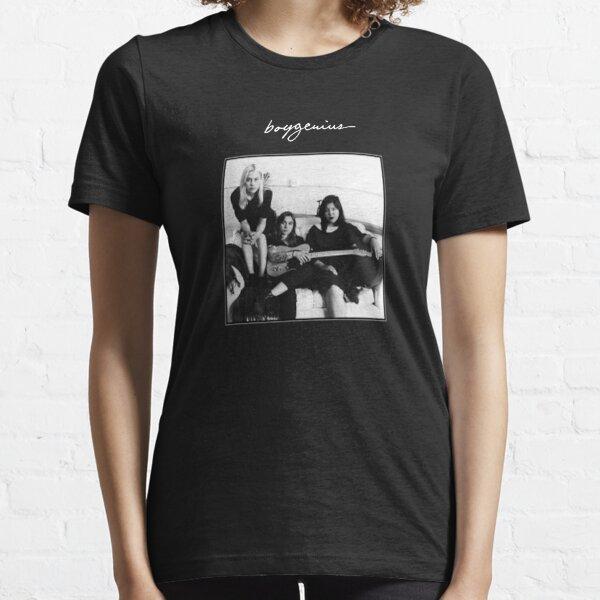 boygenius Essential T-Shirt