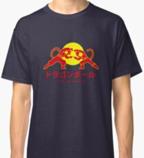 Power to fuse Classic T-Shirt