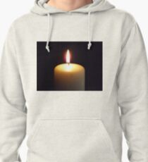 Candle flame..... T-Shirt