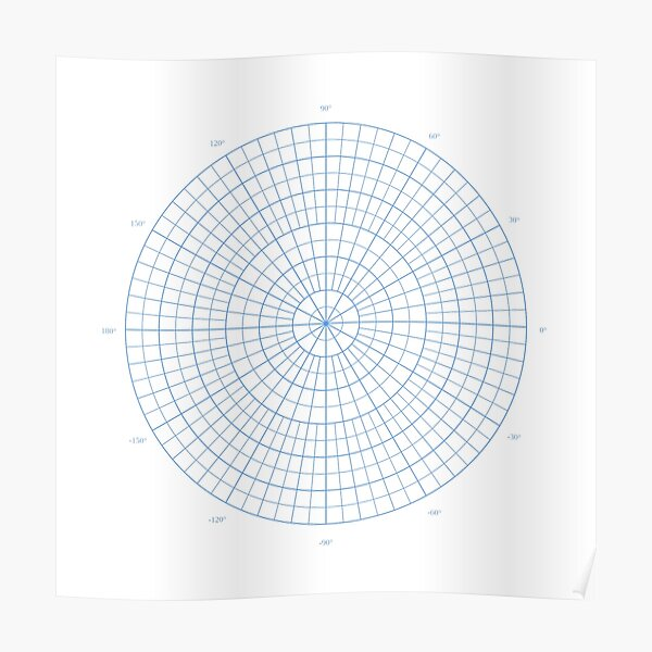 #circle, #structure, #sphere, #design, #illustration, #abstract, #pattern, #modern Poster