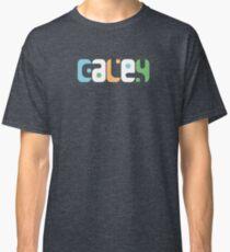 caley Classic T-Shirt