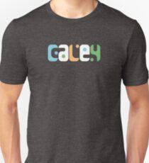 caley Slim Fit T-Shirt