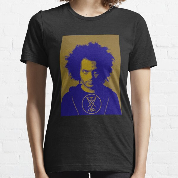 Zeal and Ardor Essential T-Shirt