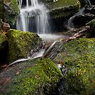 Little Falls by Marloag