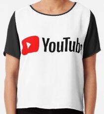 YouTube 2019 Chiffontop
