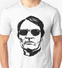 """Jim Jones""  T-Shirt"