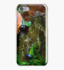 buffet iPhone Case/Skin