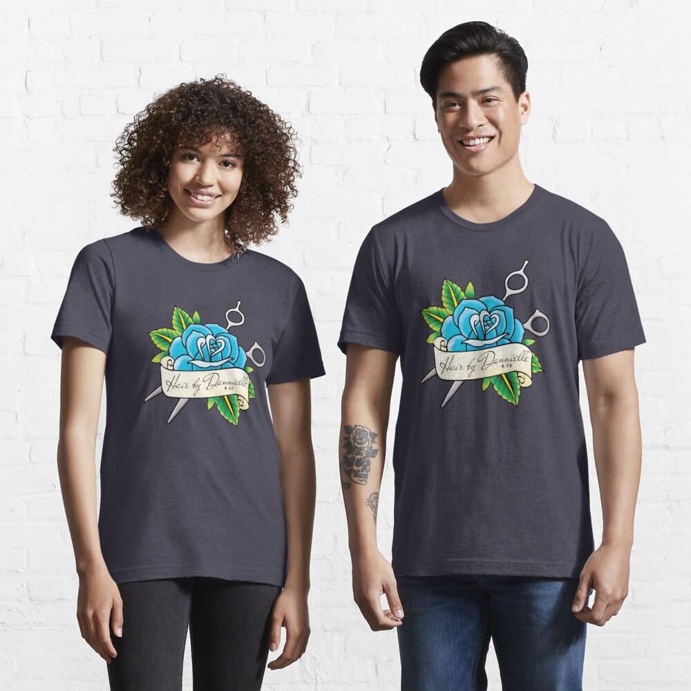 Hair by Dannielle & Co. Essential T-Shirt