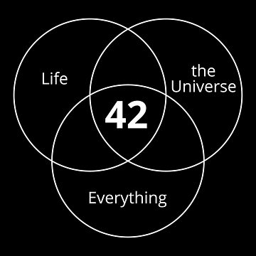 42 by AAA-Ace