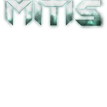 Mitis by reu3