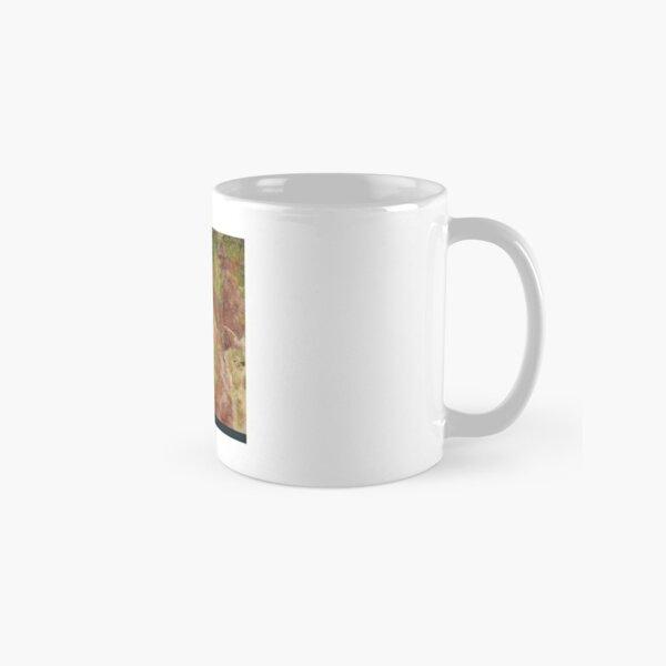 Unseren (cover) Classic Mug