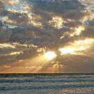 A Glimpse of Heaven by Debbie  Roberts