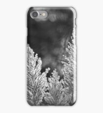 Backlit iPhone Case/Skin