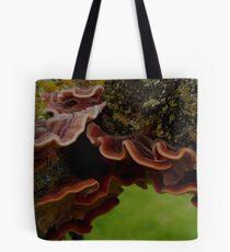 Frivolous Tote Bag