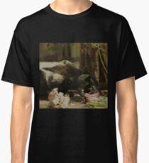 Survival! Classic T-Shirt
