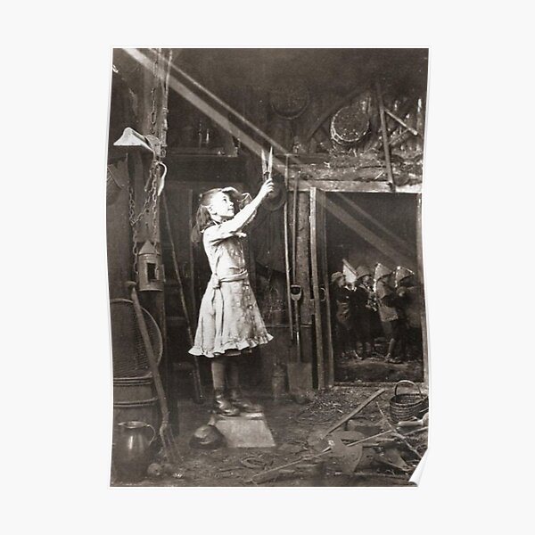 Striking Historical Photo That Bring the Past to Life #HistoricalPhoto #Historical #Photo #vintage #clothing, #people, #adult, #group, #child, #vertical, #brown, #photography, #clothing, #women, #men Poster