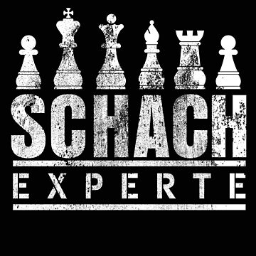 Chess, game, expert, tees, shirt, t-shirt, gift, funny idea, present, birthday,  by rsdhito77